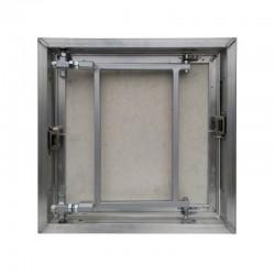 For tiles, aluminum series L